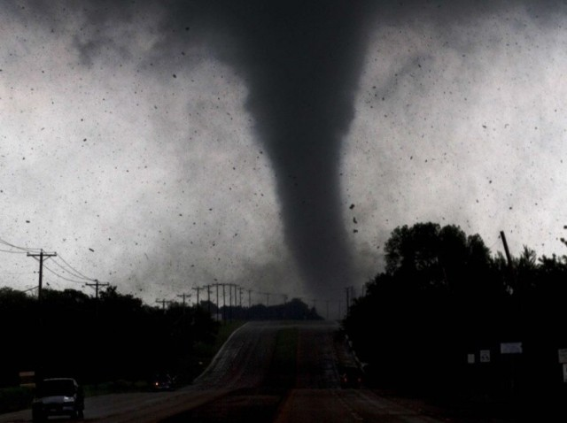 tornade_texas_avril_2012