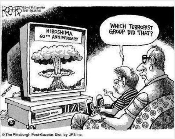 terrorists-hiroshima