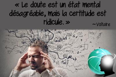 doute1