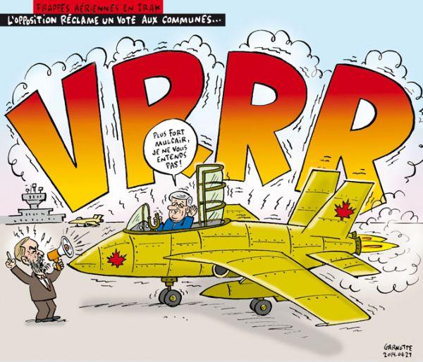 frappes-aeriennes-en-irak-l-opposition-reclame-un-vote-aux-communes