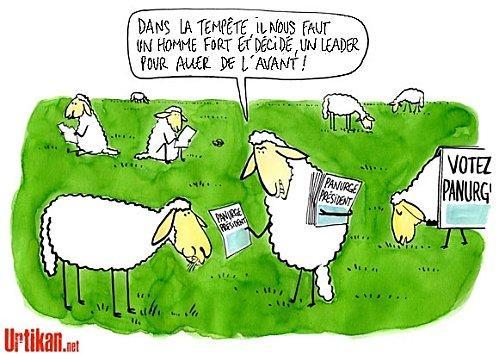 majorite-silencieuse-moutons-panurge-L-mRalEo