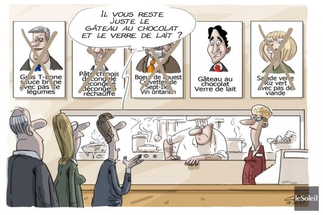 1073816-caricature-mardi-20-octobre-2015