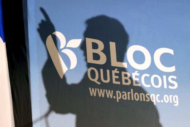 449604-prochain-chef-bloc-quebecois-devra