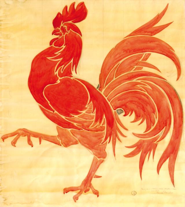 coq_de_paulus_1913