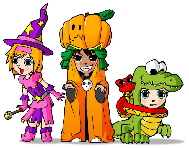 dibujo-disfraz-halloween-source_u9a
