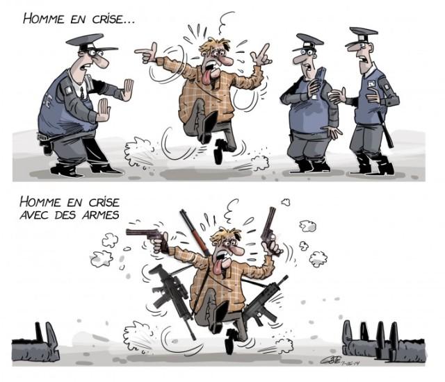 homme-en-crise-cc3b4tc3a9