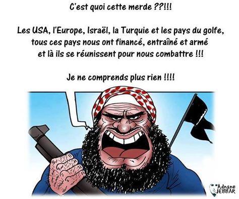 ob_cbc7a3_les-islamistes