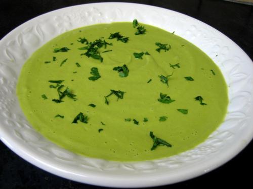 soupe-froide-aux-petits-pois-78473
