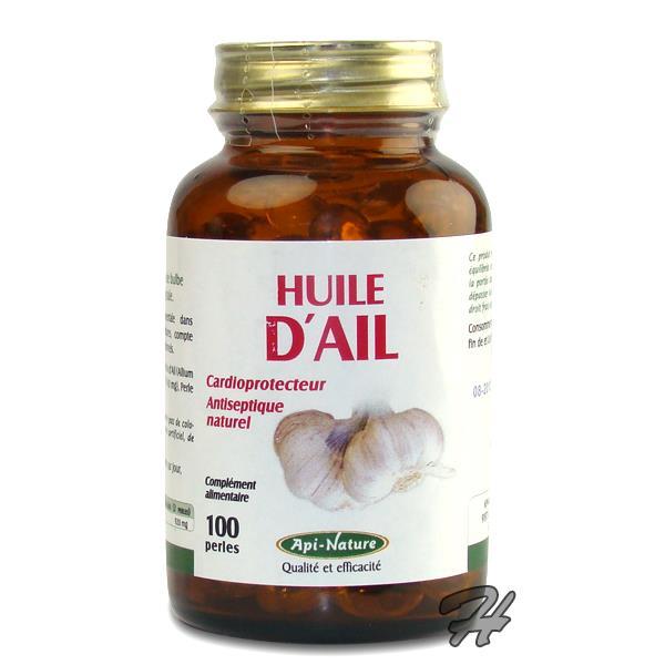 I-Grande-38575-huile-d-ail-api-nature.net