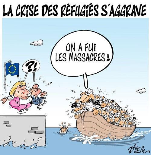 Dilem_cdc13_crise-refugies
