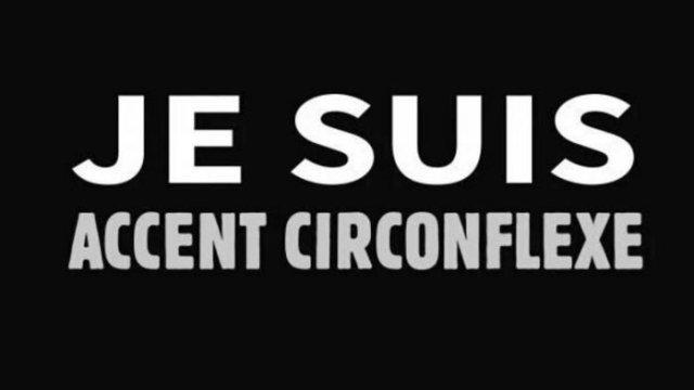 je-suis-accent-circonflexe-720x393