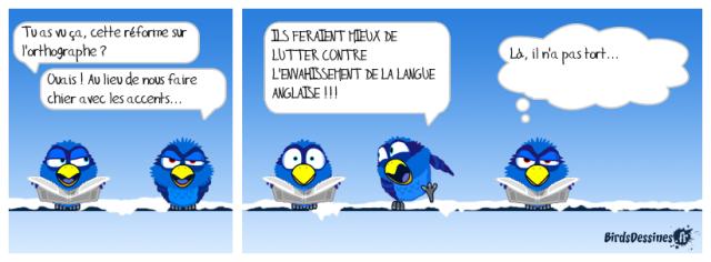 mister-blues_la-reforme