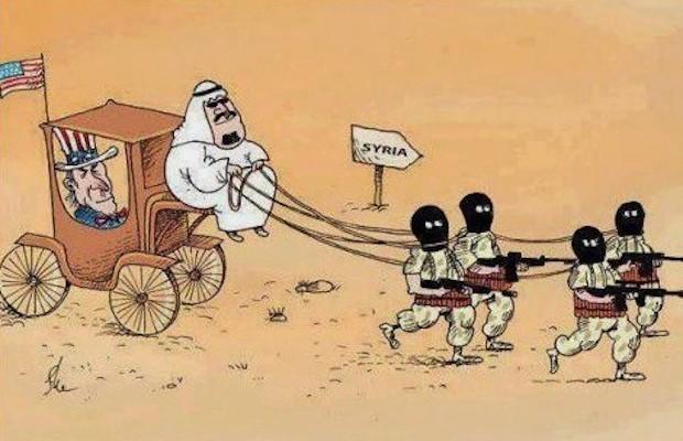 ob_c9a461_us-isis-saudi-arabia