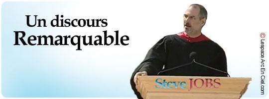 Steve-Jobs-discours
