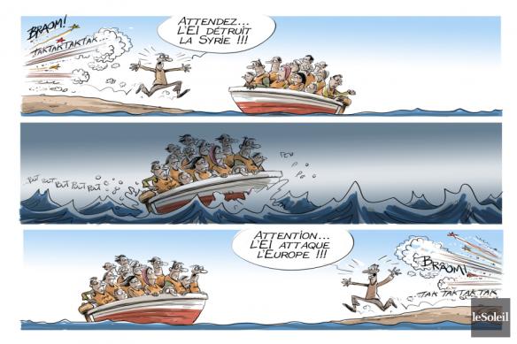 1089334-caricature-17-novembre
