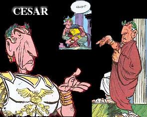 cesar1