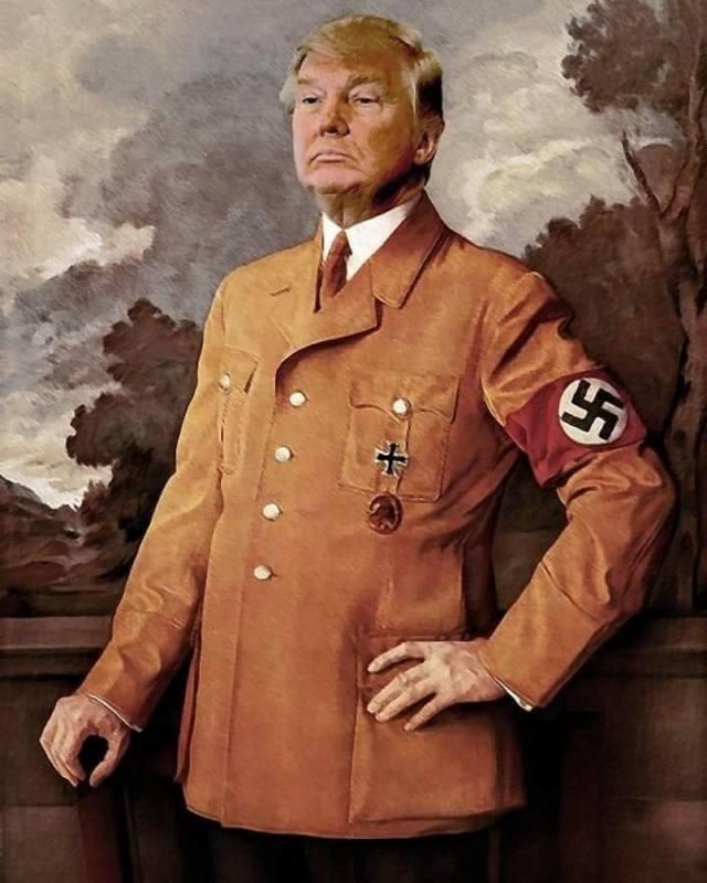 Donald_Trump_nazi