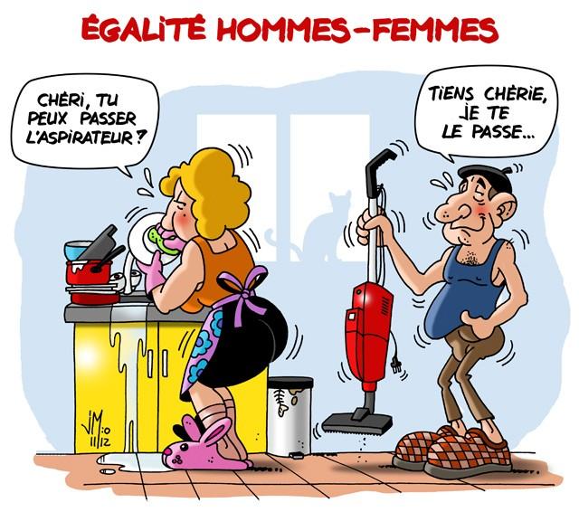 egalite-hommes-femmes-couple-aspirateur-humour