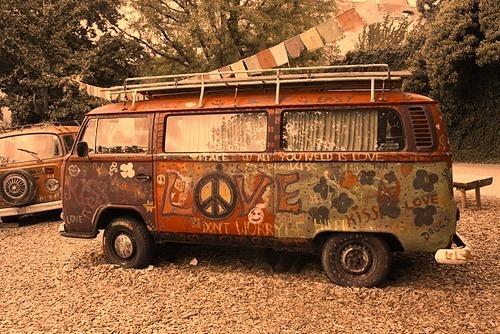 hippie-hippie-van-love-peace-Favim.com-298843