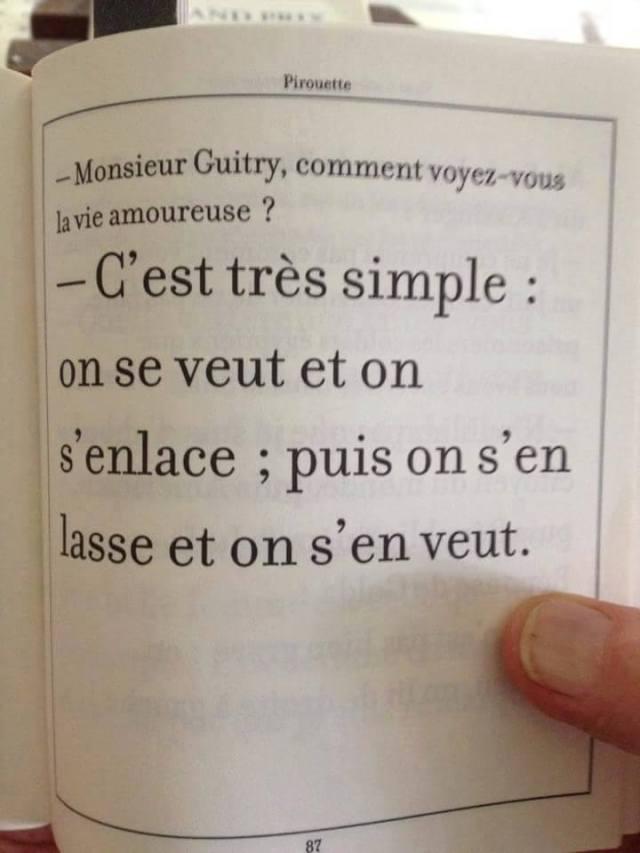 Guitry