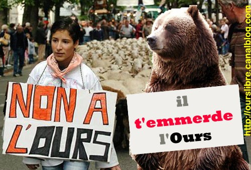 manif_anti ours