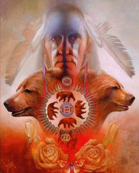 ours-totem-3172e1b