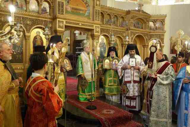 Zdg_Orthodoxie_2013_01