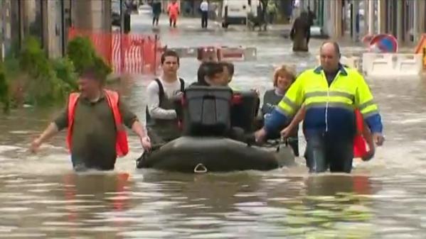 photo France TV