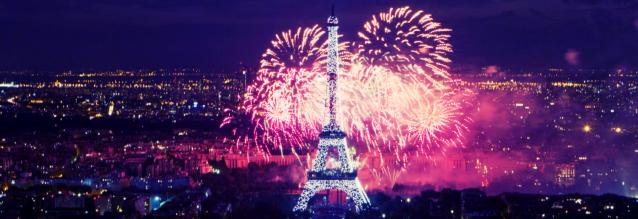 reu-france-fireworks-on-bastille-day-1500x515