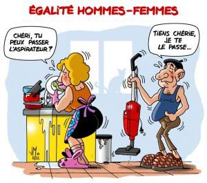 femmes-aux-foyer-gagner-argent