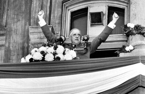 juillet-1967-vive-le-quebec-libre-1_articlephoto