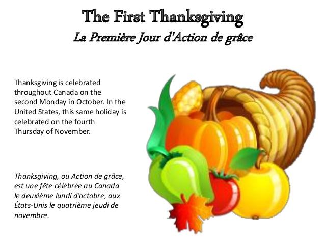 la-premire-jour-daction-de-grce-the-first-thanksgiving-1-638