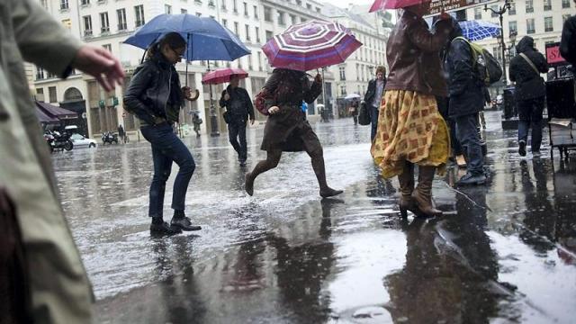 marre-du-froid-et-de-la-pluie-allez-en-laponie-il-fait-29-degc