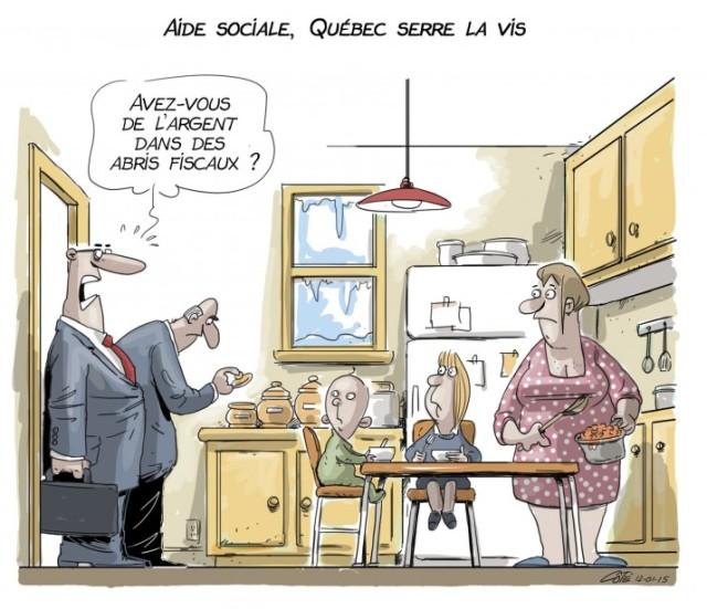 abris-fiscaux