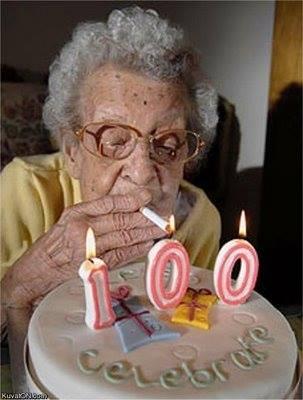 anniversaire-100