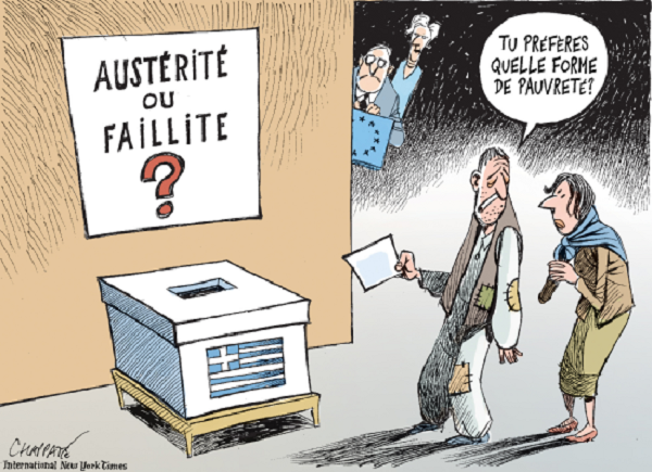 grece-cartoon