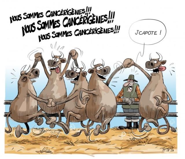 la-vache-joyeuse