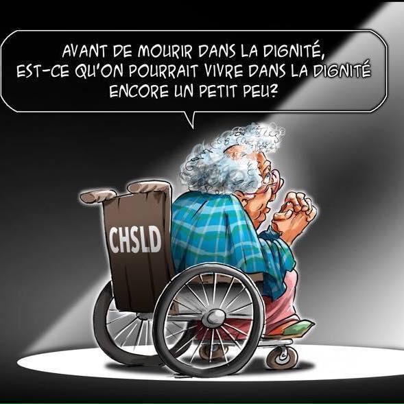 mourir-dans-la-dignitecc81