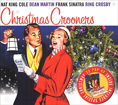 christmas-crooners