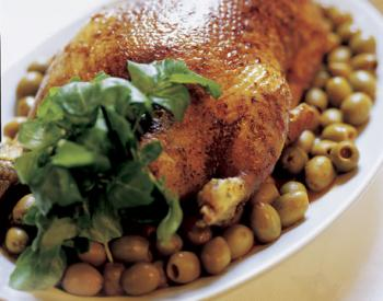canard-aux-olives