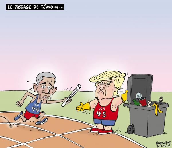 obama-trump-relai