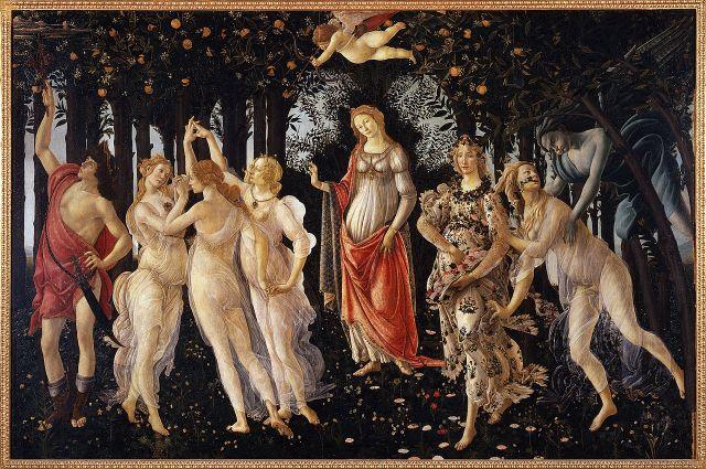 Sandro_Botticelli_-_La_Primavera