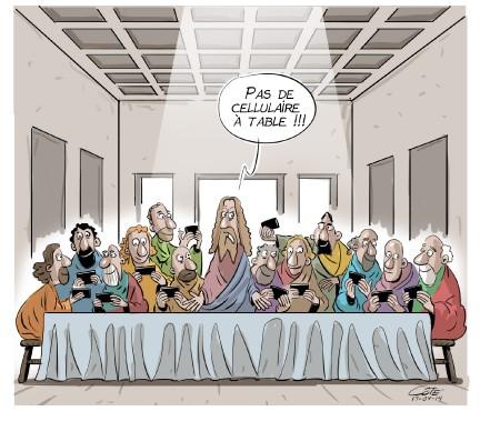 1385396-caricature-14-avril