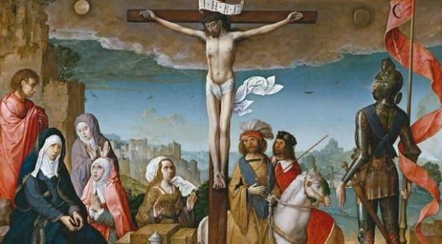 juan_flandes_crucifixion_museo_prado_m.jpg_1306973099
